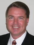 Pastor Ron Thomson